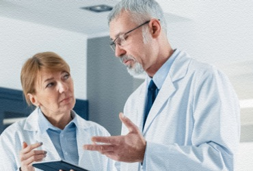 Enhanced Recovery Pathways Gaining Traction - Pharmacy Practice News